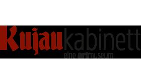Kujau-Kabinett